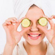 3 ting du skal vide om dybderens af huden!