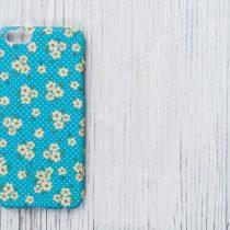 OnePlus 6 Cover - beskyt din OnePlus 6 smart phone mod skader