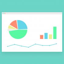 Kom op i gear med Excel kurser