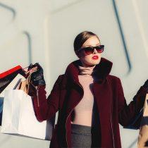 Hvordan undgår jeg at havne i luksusfælden når jeg optager forbrugs lån?